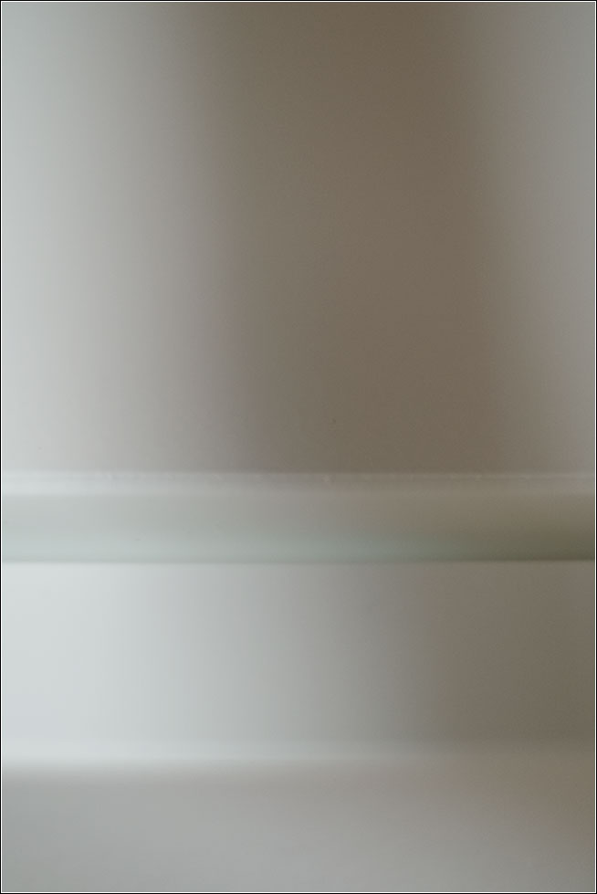 Homage-to-Rothko-in-silver