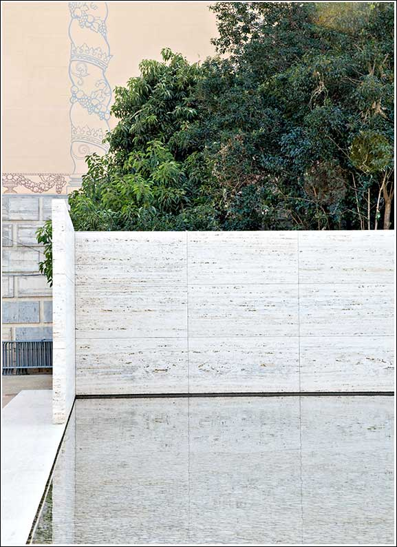 the-Barcelona-Pavilion