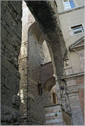 Three-more-arches.jpg