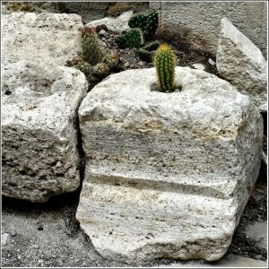 Recycled-building-stones.jpg