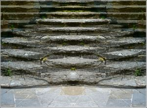 Arezzo-steps-seeing-double.jpg