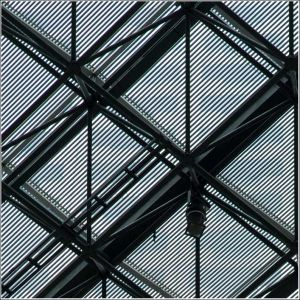 Glass-Roof-100.jpg