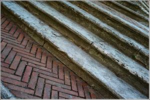 Herringbone-steps.jpg