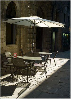 Al-fresco-in-Perugia.jpg