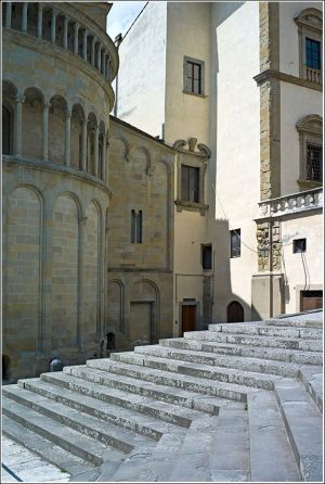 Ancient-basilica-steps.jpg