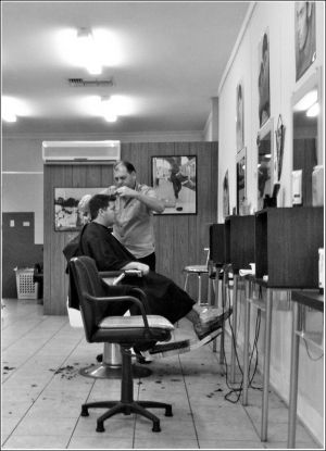 Barbershop-in-Midland.jpg