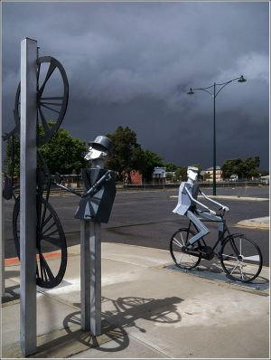 Bicycles-and-a-storm.jpg