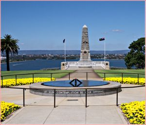 Cenotaph-Kings-Park-Perth.jpg