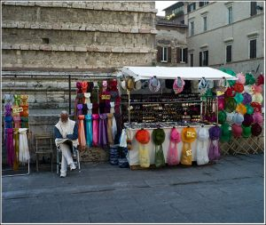 Hat-and-scarf-seller-Perugia.jpg
