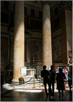 Inside-the-Pantheon.jpg