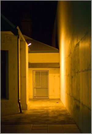 Light-alley.jpg
