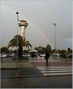 Perth-at-the-end-of-the-rainbow.jpg