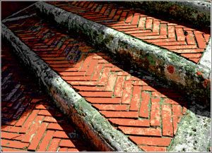 Red-Brick-Steps.jpg