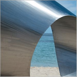 Stainless-by-the-sea.jpg