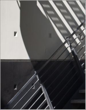 Steps-and-shadows.jpg