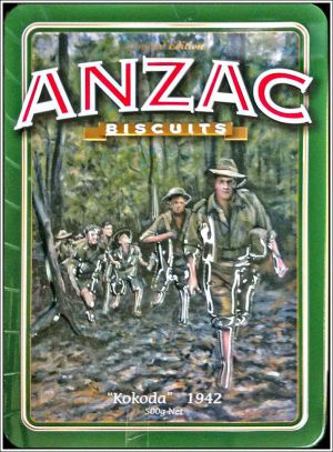 ANZAC-Biscuits.jpg