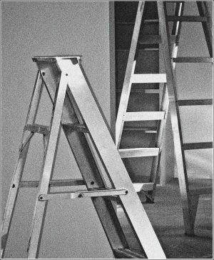 Ladders-light-and-dark.jpg