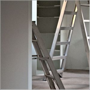 ladders-two.jpg